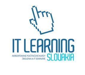 IT Learning