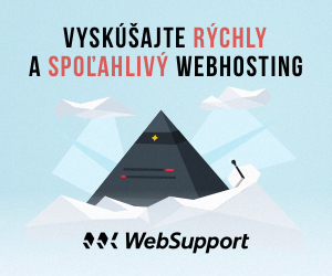 WEBSUPPORT FREEWEB 2015